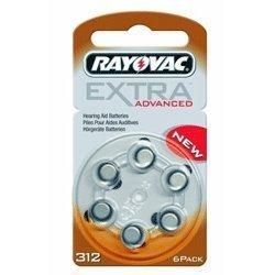 rayovac-extra-typ-312-horgeratebatterie-zinc-air-p312-pr41-zl3-60-stuck
