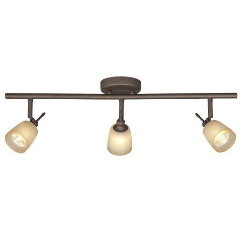galaxy lighting 755613orb ts 3 light light type halogen. Black Bedroom Furniture Sets. Home Design Ideas
