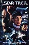 Who Killed Captain Kirk? (Star Trek G...