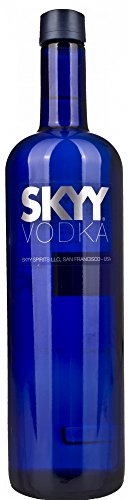skyy-8505076-vodka-l-1