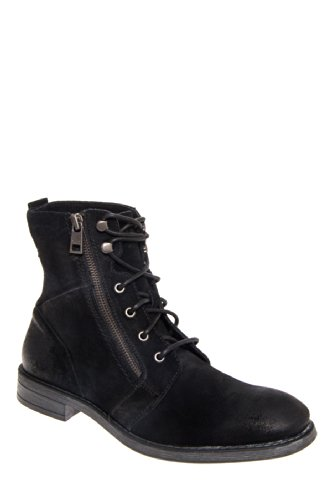 Marc New York by Andrew Marc Men's Sullivan Low Heel Boot