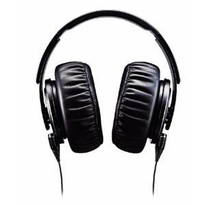 Sony MDR-XB1000 DJ Headphone