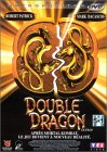 echange, troc Double dragon [VHS]