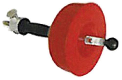Shark 87531860 Drain Auger Pressure Washer Accessories