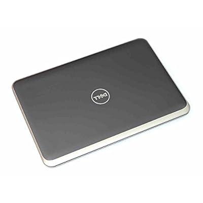 """Dell 15R 5537 4th Gen i7, 8GB RAM, 1TB, Win 8, 15.6"""" Touch Screen"""