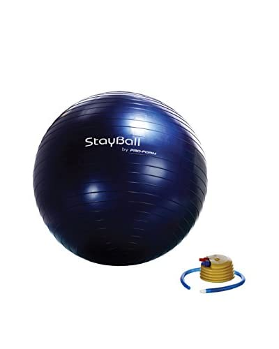 ProForm Gym Ball PFISB6507