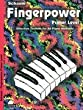Fingerpower® Book, Primer