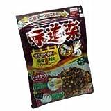 丸美屋 味道楽 大袋 62g ×10個【イージャパンモール】