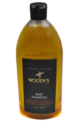 woodys-daily-shampoo-for-men-338-ounce