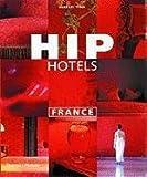 Beaux Livres - Livres Cadeaux Hôtels Extraordinaires France