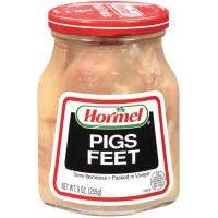 hormel-pigs-feet-9-ounce-12-per-case