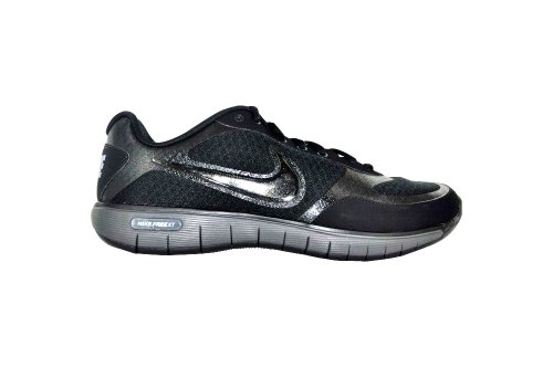 Nike NK Free XT Everyday Fit+ Womens' Sneaker Style# 429844-002