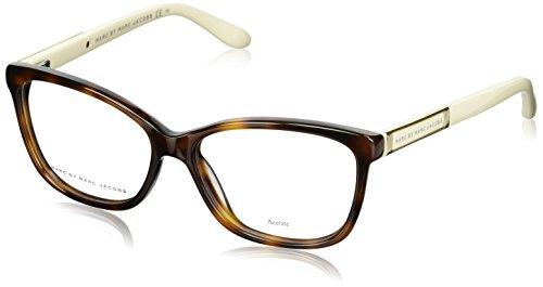 Occhiali da vista per donna Marc By Marc Jacobs MMJ 571 C4D - calibro 54