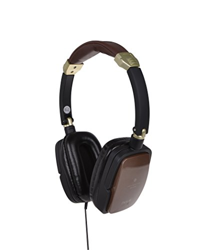 Havit HV-H56D On-the-Ear Headset