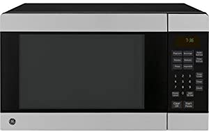 Countertop Microwave Black Friday : ... dining small appliances microwave ovens countertop microwave ovens