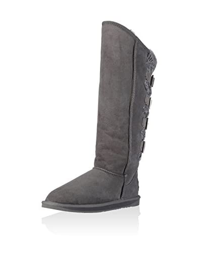 Australia Luxe Collective Stivale Invernale Spartan Knit X Tall