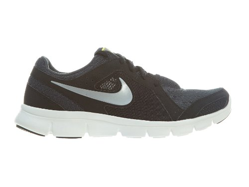 e450c075acb Nike Flex Experience Rn 2 Msl Mens Style: 599542-003 Size: 9.5 M US ...