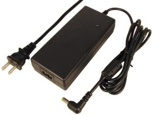 Asus Eee Pc 1005Peb Netbook Laptop AC Adapter / Charger (Replacement)