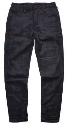 Men's Tailored Walking Trouser