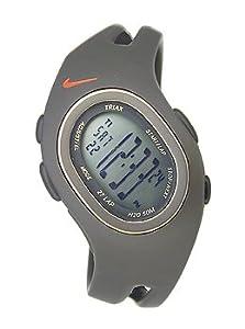 Nike Midsize R0065-027 Triax S 27 Watch
