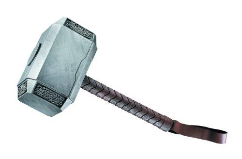 Marvel's Avengers Thor Hammer