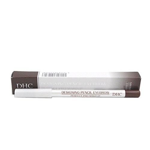 DHCデザイニングペンシル アイブロー BR03ブラウン