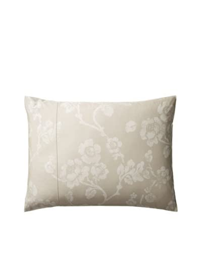 Designers Guild Sanssouci Standard Pillowcase, Multi