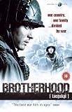 echange, troc Brotherhood [Special Collector's Edition]