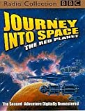Journey into Space: Red Planet (BBC Radio Collection)