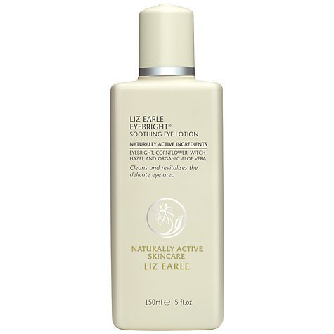 liz-earle-eyebright-soothing-eye-lotion150ml