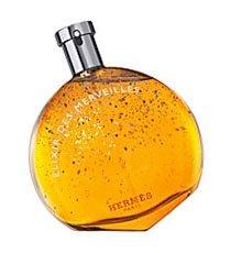 Elixir des Merveilles fur DAMEN von Hermes - 100 ml Eau de Parfum Spray