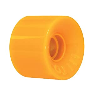 Buy OJ 55-mm Mini Hot Juice 78A Skateboard Wheels by OJ
