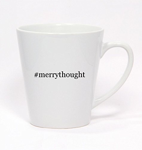 merrythought-hashtag-ceramic-latte-mug-12oz