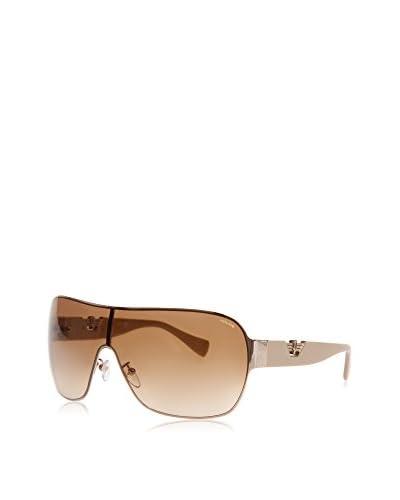 Police Gafas de Sol S8765 300 (99 mm) Rosado