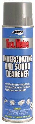 undercoating-sound-insulator