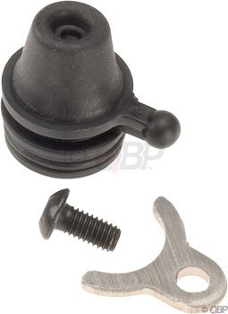 Buy Low Price Formula Oro FCS Adjuster Fits ORO Puro, Bianco and K24 (FD40066-20)