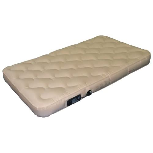 walmart air mattress full size image search results