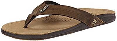 Reef Men's J Bay Sandal