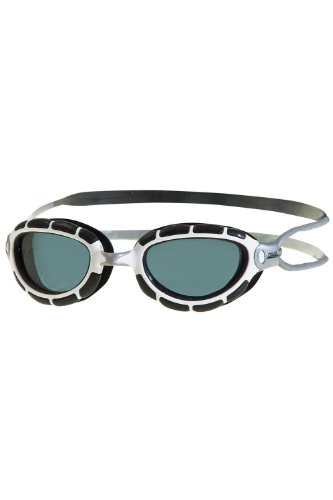 Zoggs Predator Polarised Swimming Goggles