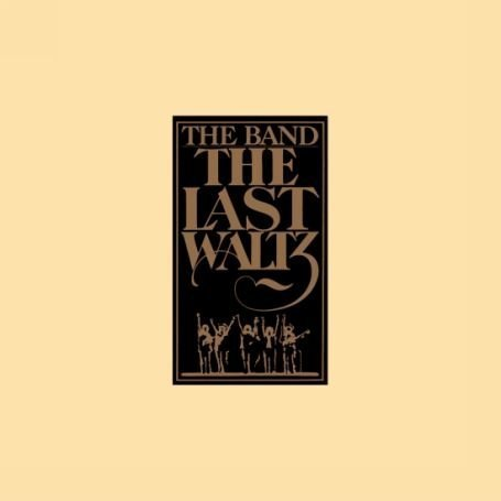 The Band - The Last Waltz (Upgrade) (2CD) - Zortam Music