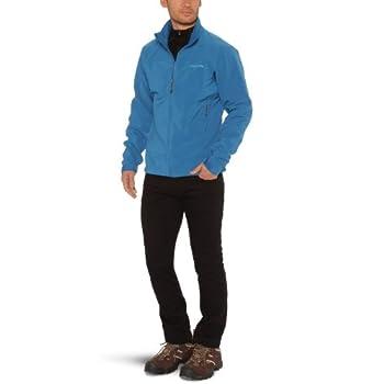 Patagonia M'S Adze Jacket Veste coupe vent homme Bandana Blue L