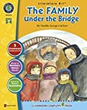 The-Family-Under-the-Bridge-Gr.-3-4