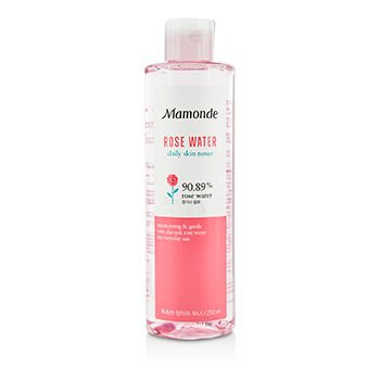 mamonde-rose-water-toner