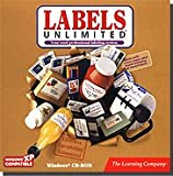 Labels Unlimited