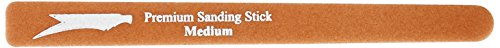 Squadron Products Medium Sanding Stick - 1