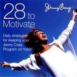 28-motivational-moments-from-jenny-craig-uk-import
