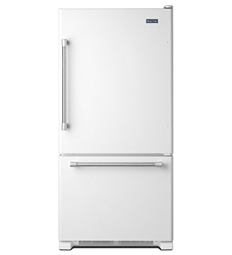 Refrigerators With Freezer On Bottom
