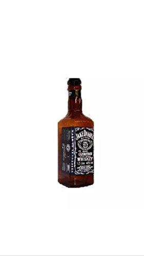 jake-daniels-fun-adults-novelty-money-saving-bottle-plastic