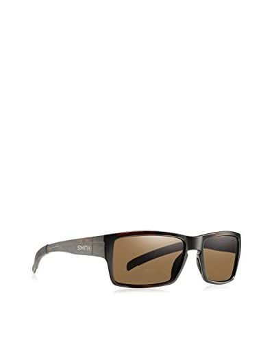 Smith Gafas de Sol OUTLIER UDD1X Havana