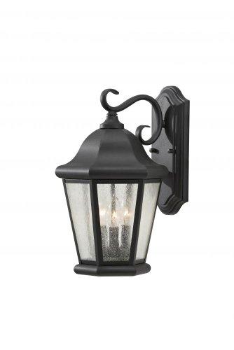 murray-feiss-ol5902bk-martinsville-432-cm-3-licht-outdoor-laterne-wandleuchter-schwarz